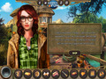 Besplatno download ekrana Secret Treehouse 1