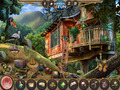 Besplatno download ekrana Secret Treehouse 3
