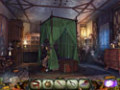 Besplatno download ekrana The Torment of Whitewall Collector's Edition 1