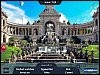 Besplatno download ekrana Travel To France 2
