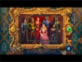 Besplatno download ekrana Whispered Secrets: Cursed Wealth Collector's Edition 3