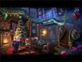Besplatno download ekrana Yuletide Legends: Who Framed Santa Claus Collector's Edition 1