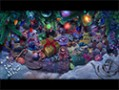 Besplatno download ekrana Yuletide Legends: Who Framed Santa Claus Collector's Edition 2