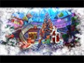 Besplatno download ekrana Yuletide Legends: Who Framed Santa Claus 3