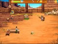 Besplatno download ekrana Zooworld: Odyssey 1