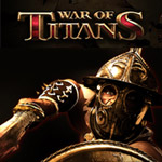 War of Titans igrica